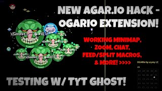 all agar io extensions download links notupdatingit playithub