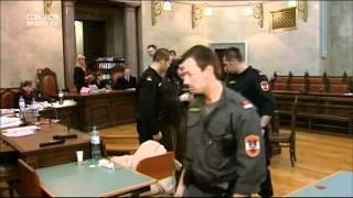 Wiener Islamist Mohamed M. Im Portrait - Spiegel Tv