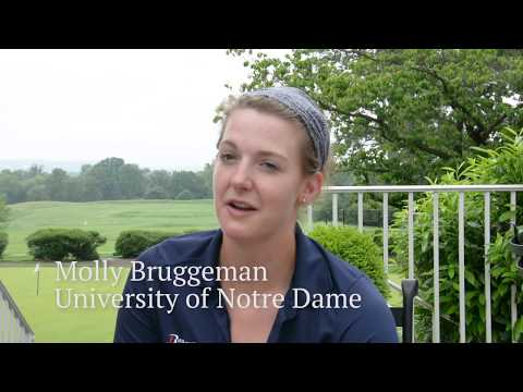 USRowing Training Center Athletes Advice to the Class of 2017