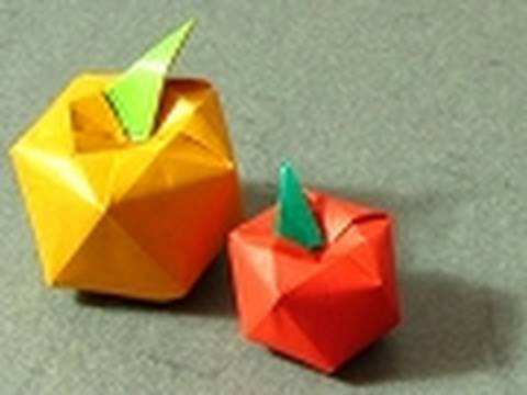Origami design: perfectly mindful origami origami zodiac east and.