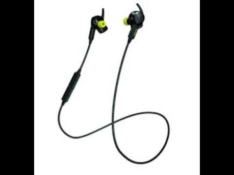 best wireless headphones men's fitness wireless earbuds