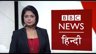 Pakistan के Sindh में फैला HIV संक्रमण, बच्चे ज़्यादा चपेट में: BBC Duniya with Sarika (BBC Hindi)