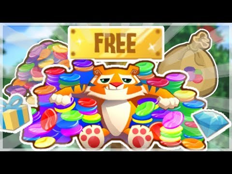 How can you buy diamonds on animal jam -