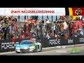 VLOG IRL #29 : TOTAL 24h Rennen 2019 Nürburgring