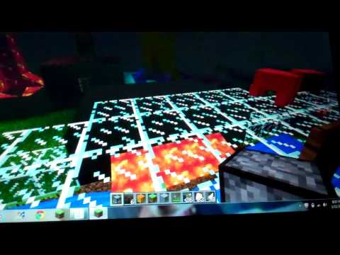 how to get a pig spawner in minecraft