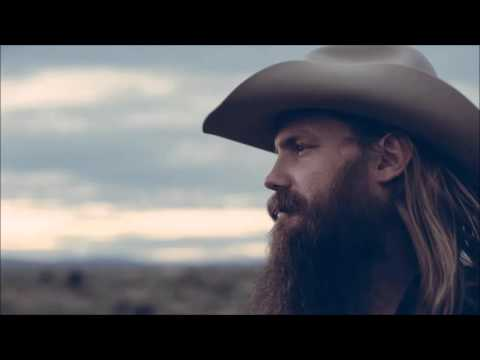 Chris Stapleton - Whiskey and You