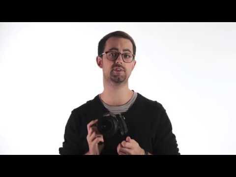 Nikon D750 FX format Digital SLR Camera Review