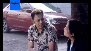 Fifty Fifty Episode 83 | 86 Part four Comedy HD QULITY VIDEO.mp4