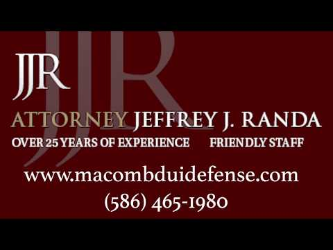 Possession of Marijuana - What Can Your Lawyer Do For You