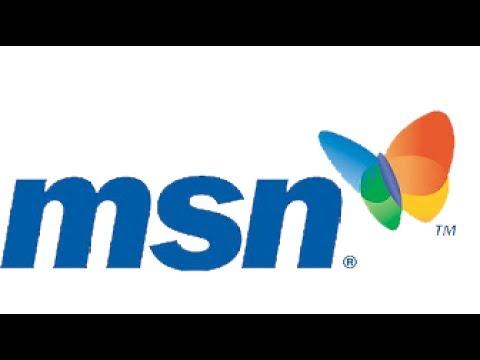 Msn Messenger Sounds