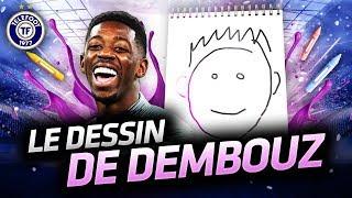 Dembélé et Umtiti sont des artistes, Benzema de retour - La Quotidienne #412