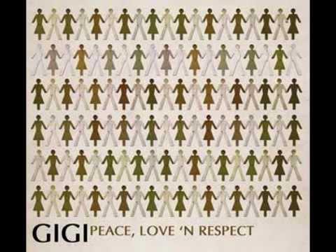GIGI - Kembalilah Kasih