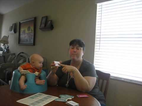 Origami Owl Training ~What to do with the cards from the Nest?