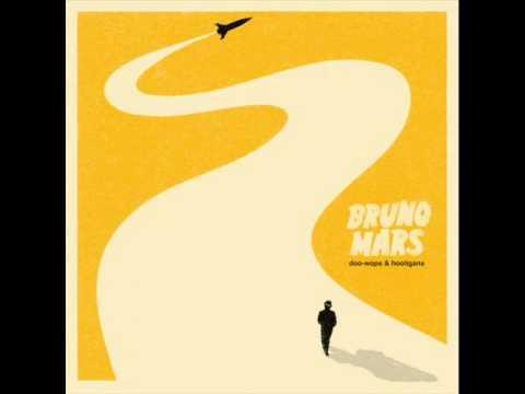 8. Liquor Store Blues - Bruno Mars ft. Damian Marley [Lyrics]