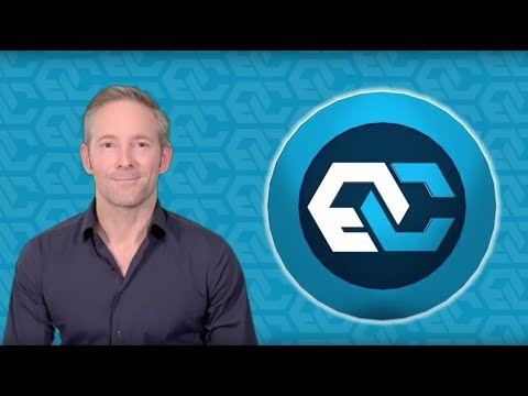 EventChain TokenCard - How to access your EVC Tokens
