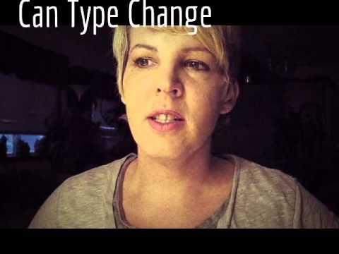 Mbti: Can Temperament Change?