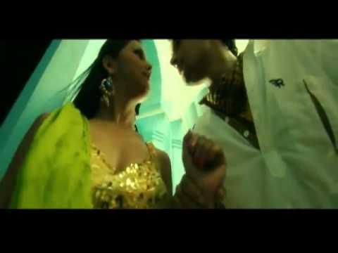 Xxx Mp4 Tappe Kalja Mera HD Surjit Bhullar Punjabi Hot Songs 3gp Sex