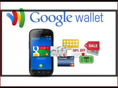 How to send money from gmail through Google wallet