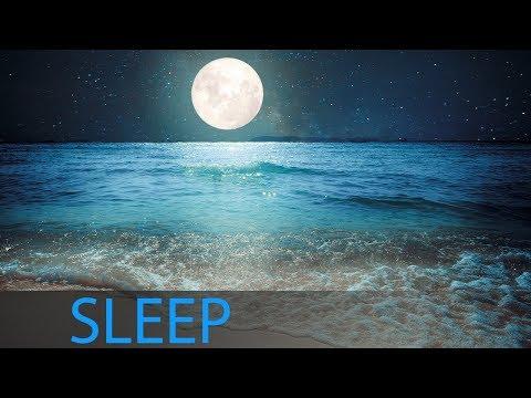 8 Hour Deep Sleep Music: Relaxing Music, Meditation Music, Relaxation Music, Calming Music ☯1795