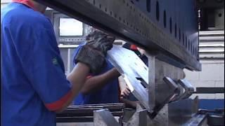 Download Institucional Rio-Tech - PT BR Video