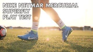 NIKE MERCURIAL VICTORY VI DYNAMIC FIT NEYMAR AG-PRO  f069442ac3908