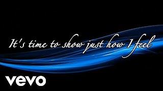 Westlife - Don't Get Me Wrong (Lyric Video)
