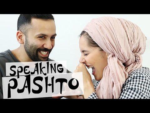 Xxx Mp4 The Language Challenge Pashto 3gp Sex
