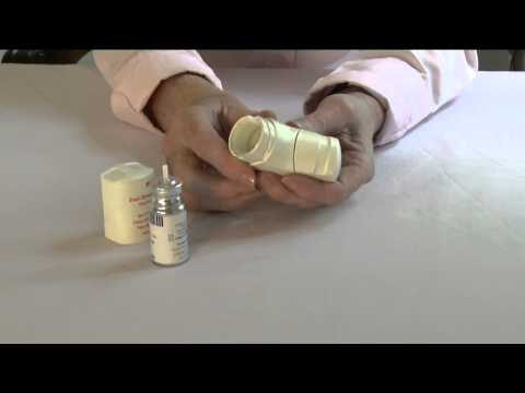 14b How to clean an Inhaler.mp4