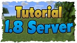 How To Host A Minecraft Server In Ubuntu Pakfilescom - Minecraft server erstellen