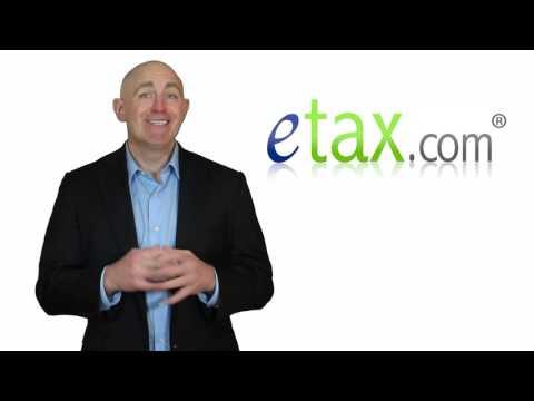 eTax.com How Much Is Tax on $45,000 Salary?