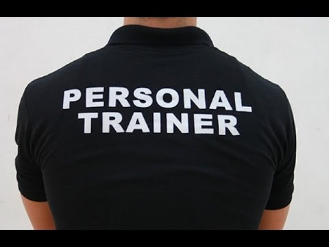 Personal Trainer Detroit And Lower Michigan Area