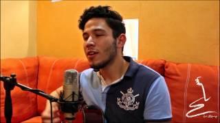 Duele verte - Ricardo Arjona (cover Luis Espinoza)
