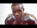 Download  Top 10 Sonny Liston Best Knockouts HD Power Puncher MP3,3GP,MP4