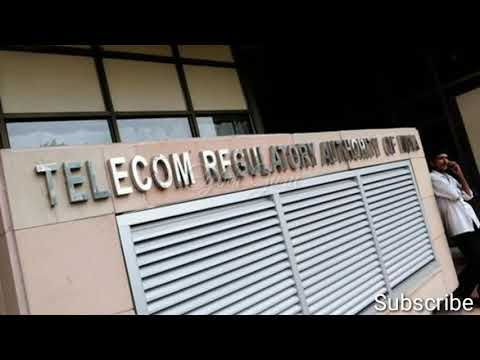 TRAI Slashes Mobile Number Portability Charges From Rs. 19 to Rs.