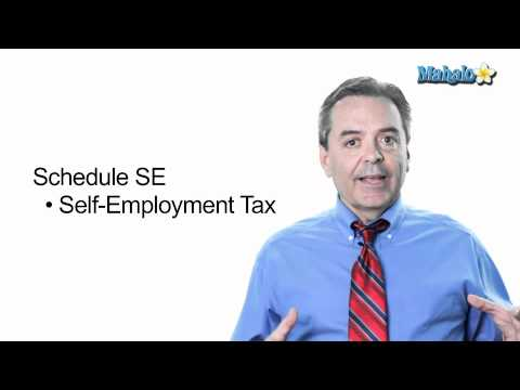 New Small Business Taxes