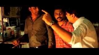 Award winning Tamil Thriller Short Film - WS 666