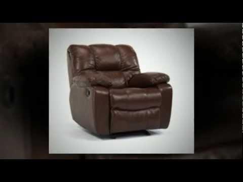 Recliners By Flexsteel Furniture