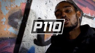 P110 - Weezy Jefferson - It Gets Live [Music Video]