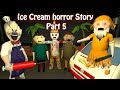Ice Cream Horror Story Part 5 Apk Android Games Short Horror Stories In Hindi Make Joke Horror