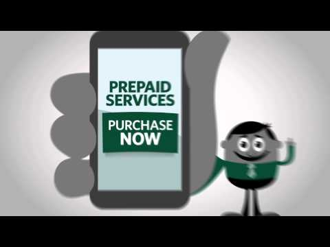 Nedbank Prepaid Electricity