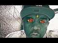 Rick Ross feat. Money Mark - RIDIN (Unreleased)