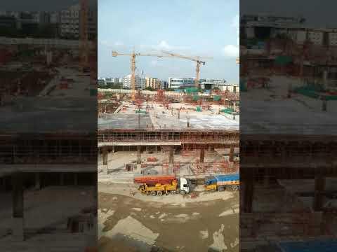 IKEA Hyderabad gachibowli