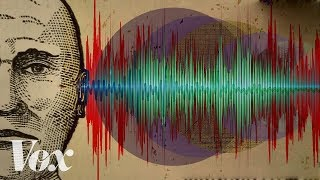 How noise pollution is ruining your hearing