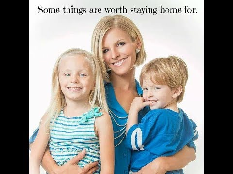 {Turbo Pay Lines} [Make Money Offline] [Work At Home Cash]