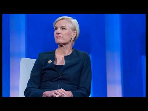 Planned Parenthood President Tells White Women To Do Better Days Before Announcing Retirement