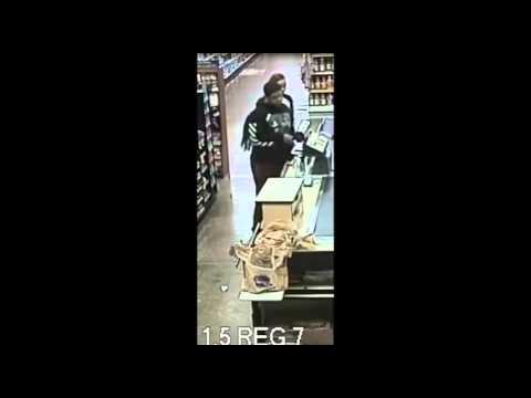 Stolen Credit Card Info used at Kroger in Covington, GA