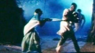 Brahmaji Wife Raped By Tirumala Rayudu - Mohan Babu, Soundarya, Pratyusha