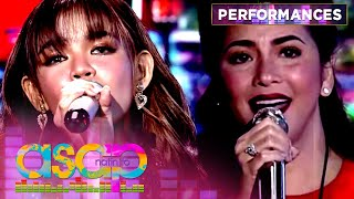Regine and Zephanie's must-watch collaboration on ASAP Natin 'To | ASAP Natin 'To