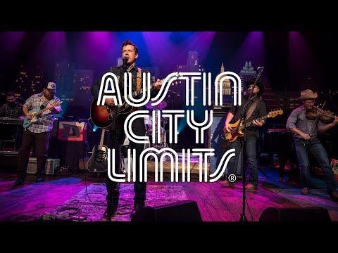 Turnpike Troubadours on Austin City Limits