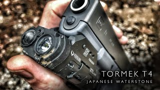 HD Camera Weapon Light - Viridian XTL